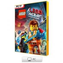 The Lego Movie Videogame para PC - Warner