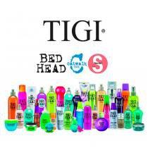 Tigi Bed Head Re-Energize - Condicionador - 200ml - TIGI