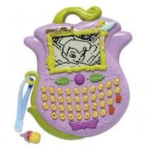 Tinker Bell  Tinkerberry - Oregon - Fadas Disney