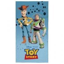 Toalha de Banho Lepper - Toy Story