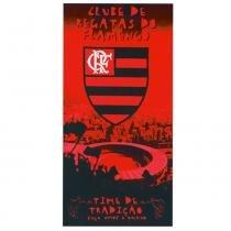 Toalha Praia Flamengo - Dohler - Flamengo - Döhler