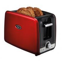 Torradeira Oster Square Retro Toaster - 220V - Oster