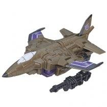 Transformers Generations - Combiner Wars - Blast Off - Hasbro