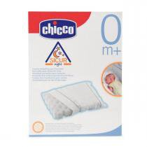 Travesseiro Chicco Infantil Anti Sufocante - Chicco