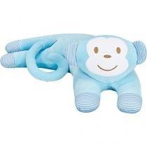 Travesseiro Macaco - Anjos Baby