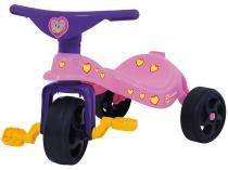 Triciclo Infantil Xalingo - Gatinha