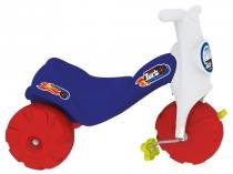 Triciclo Infantil Xalingo - New Turbo