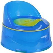 Troninho Toilet - Burigotto