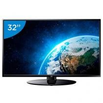 "TV LED 32"" AOC LE32H1465/25 - Conversor Digital 2 HDMI 1 USB"