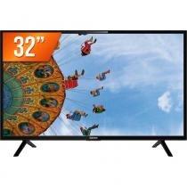 "TV LED 32"" Semp Toshiba HD 3 HDMI 1 USB Conversor Digital L32D2900 - Semp Toshiba"