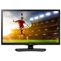 TV Monitor 29 Polegadas LED HD USB HDMI 29LH300B - LG - LG