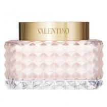 Valentino Donna Body Cream Valentino - Creme Corporal - 200ml - Valentino