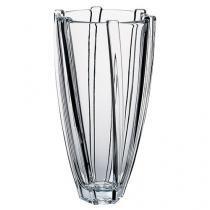 Vaso de Cristal 17cm de Altura Bohemia - Infinity 8KE28/305