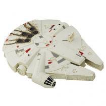 Veículo Millenium Falcon Star Wars Rogue One - Hasbro