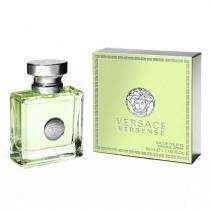 Versace Versense Eau de Toilette Versace - Perfume Feminino - 50ml - Versace