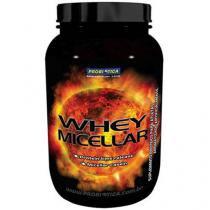 Whey Micellar Chocolate 900g - Probiótica