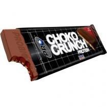 Whey Protein Choko Crunch Protein 40g - Pró Premium Line - Chocolate