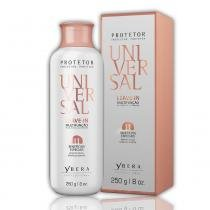 Ybera Leave-In Universal - 250ml - Ybera
