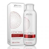 Ybera Shampoo Manutenção Genoma - 250ml - Ybera