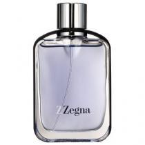 Z Zegna Eau de Toilette Ermenegildo Zegna - Perfume Masculino - 50ml - Ermenegildo Zegna