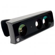 Zoom para Kinect Xbox 360 62140-9 Dazz - Dazz