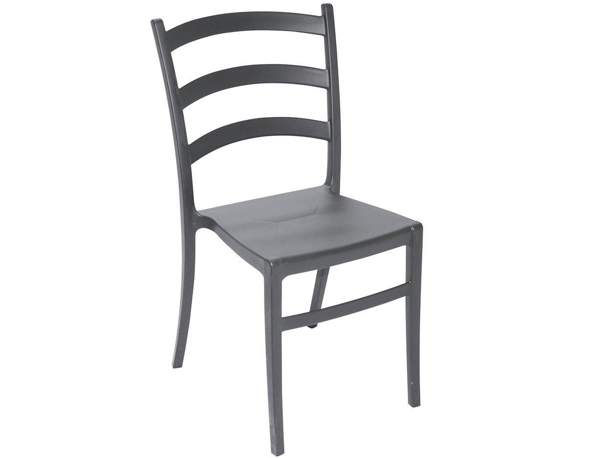 Cadeira Fibra de Vidro para Cozinha Tramontina Nádia Cadeiras  #525357 1250 937