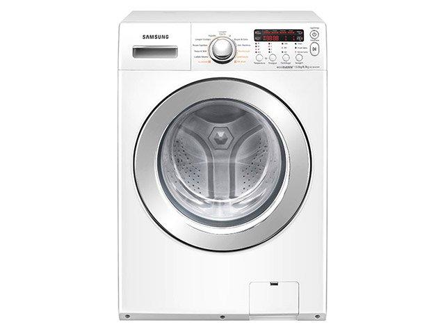 lava e seca samsung 13kg eco bubble 11 programas de lavagem lavadora de roupas lava e seca. Black Bedroom Furniture Sets. Home Design Ideas