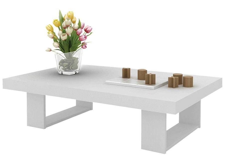 Mesa de centro artely vegas mesa de centro magazine luiza - Mesas de centro elevables merkamueble ...