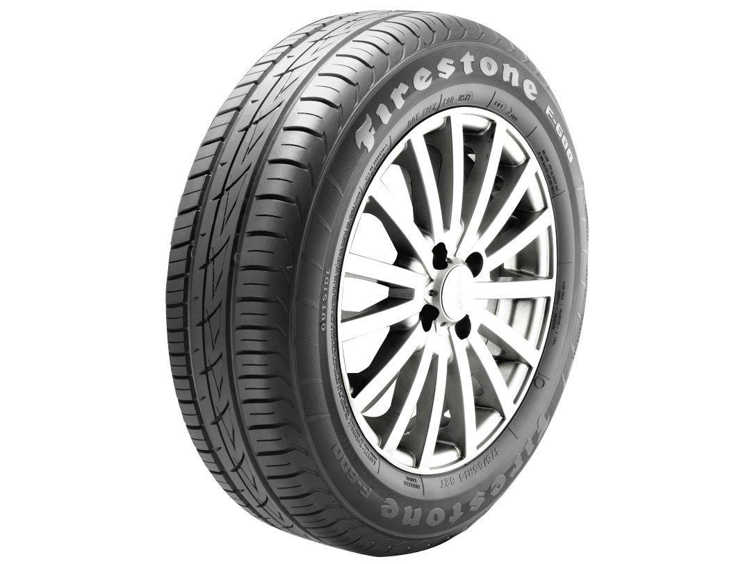 pneu aro 14 firestone 185 65r14 f 600 86t pneus carros aro 14 magazine luiza. Black Bedroom Furniture Sets. Home Design Ideas