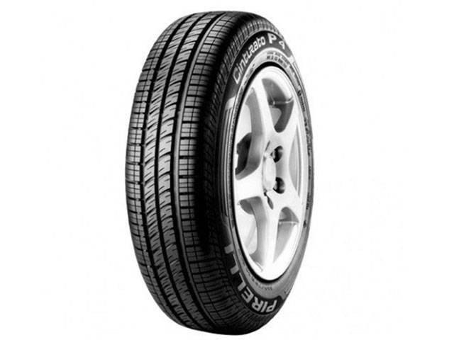 pneu aro 14 pirelli 175 65r14 82t cinturato p4 pneus carros aro 14 magazine luiza. Black Bedroom Furniture Sets. Home Design Ideas