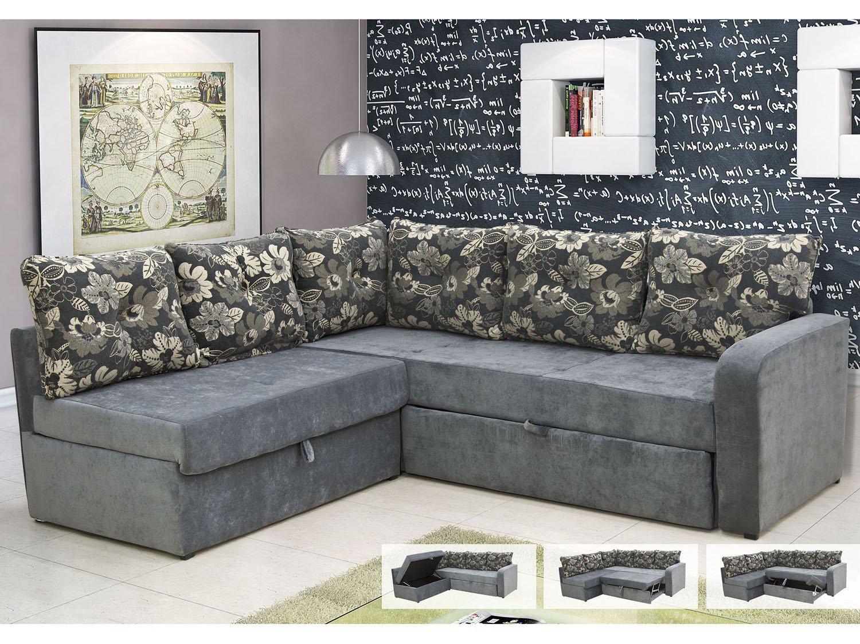 Sof cama queen size 2 lugares chenille e suede matrix maria julia sof cama magazine luiza - Ver sofa cama ...