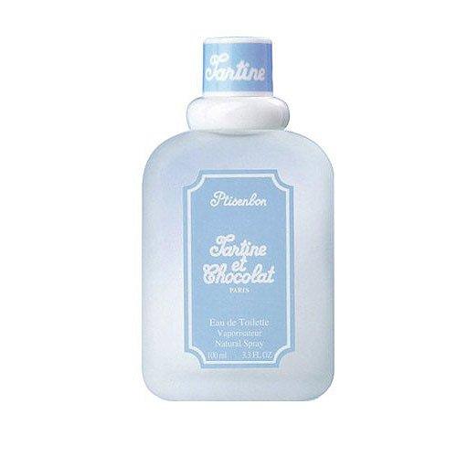 tartine et chocolat eau de toilette givenchy perfume infantil 100ml givenchy perfumes