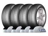 Pneu Michelin Energy Xm2 Grnx 175/70 R14 88t - 4 Unidades