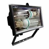 Holofote Refletor Key West Preto 25w Bivolt - Dni6011