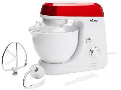 Oster perform misturador 4 litros