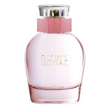 Elegance Ana Hickmann - Perfume Feminino - Deo Colônia - 100ml - Ana Hickmann