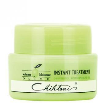 Olive Instant Treatment Nppe - Tratamento Hidratante - 150ml - N.P.P.E.