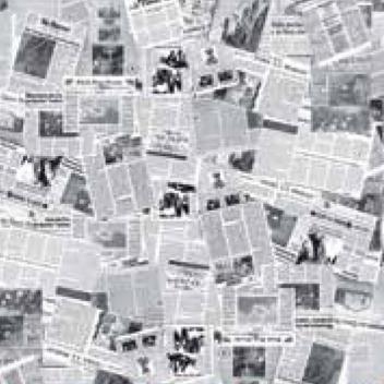 Papel Scrapbook Folha Simples Jornal LSC-184 - Litocart Litocart - Produtos para Artesanato DESCONTO DE R$: ,65 (22,89% OFF) - OFERTA MAGAZINE LUIZA