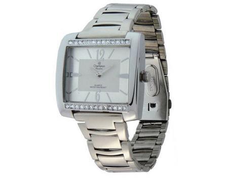 c3f73deb4fb Relógio Champion CH 24571 Q Feminino Fashion Analógico - Relógios DESCONTO  DE R   60