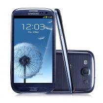 Comprar Samsung Galaxy Y Duos em oferta | Trocafone