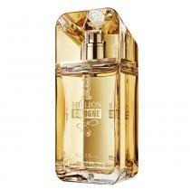1 Million Cologne Paco Rabanne - Perfume Masculino - Eau de Toilette - 75ml - Paco Rabanne