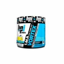 1.m.r vortex 150g - mirtilo e limão - Bpi sports