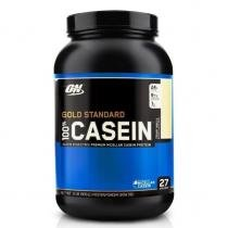 100 Casein Gold Standard - Optimum Nutrition -