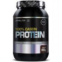100 Casein Protein (900g) - Probiótica -
