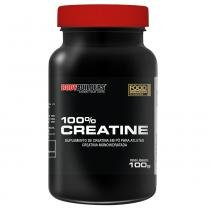 100 Creatine 100g - Bodybuilders -