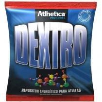 100% Dextrose 1Kg - Atlhetica