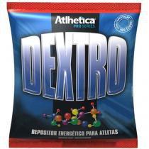 100% Dextrose Guaraná 1Kg - Atlhetica