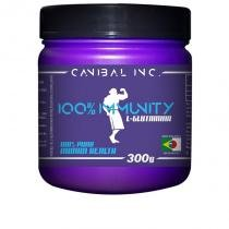 100 IMMUNITY (300g) - Canibal INC - Canibal inc.