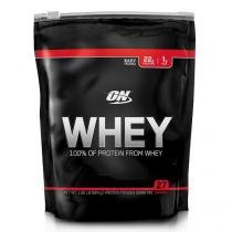 100 Whey Protein Optimum Nutrition -