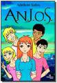 A.n.j.o.s. - volume 1 - Intelitera